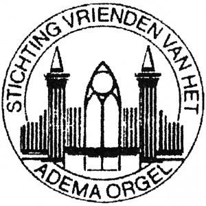 ademavrienden_logo_large