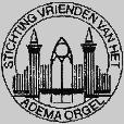 ademavrienden_logo_114